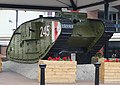 Ashford Mark IV female tank 05.JPG