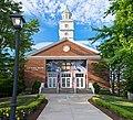 Ashland University Memorial Chapel.jpg