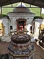 Ashok Stupa, Lagankhel, Patan.jpg