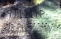 Ashton Park rock carving.jpg