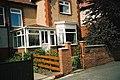 Ashwood Terrace, Sunderland - geograph.org.uk - 2098801.jpg