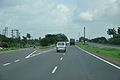Asian Highway 1 - Singur - Hooghly 2014-06-28 5000.JPG