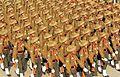 Assam Regiment Contingent in Republic Day Parade (2006).jpg