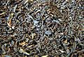 Assam black tea.jpg