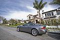 Aston Martin V12 Vanquish (6870123484).jpg