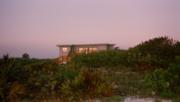 Astro Beach House