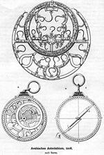 ����� ����� �� ���������� ������� 150px-Astrolabium.jp