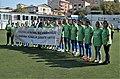 AtaşehirBS2019-20 (15).jpg
