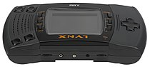 Atari-Lynx-II-Top-Laid.jpg