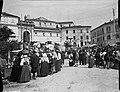Atina 1910.jpg