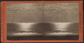 Atlantic Ocean, from Robert N. Dennis collection of stereoscopic views.png