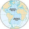 Atlantico Oceano.(gl)(es).jpg
