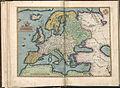 Atlas Ortelius KB PPN369376781-007av-007br.jpg