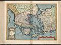 Atlas Ortelius KB PPN369376781-075av-075br.jpg