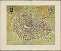 Atlas de Wit 1698-pl074-Lier-KB PPN 145205088.jpg