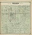 Atlas of Clinton County, Michigan LOC 2010587156-11.jpg