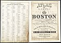 Atlas of the city of Boston - city proper, volume two; street index - (title page) (19855456052).jpg