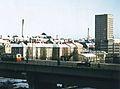 Atlashallen Bonnierhuset 1953.jpg