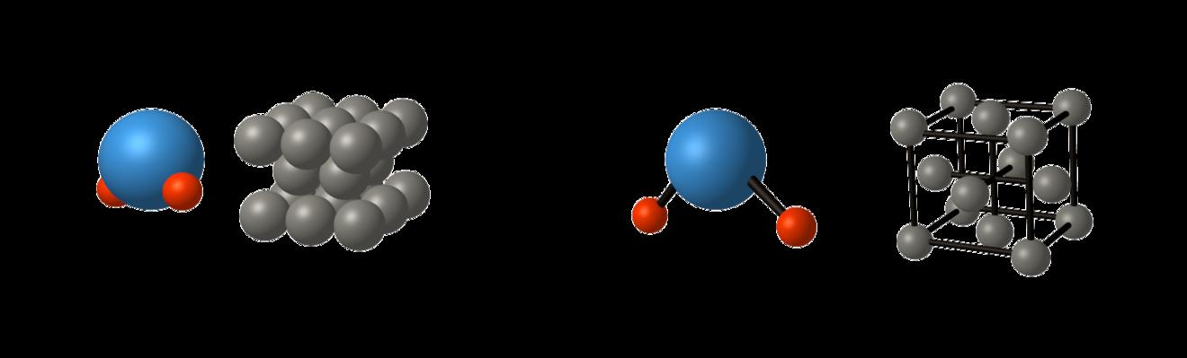 atomes et ions pdf
