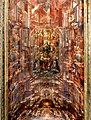 Atribuído a José Joaqium da Rocha - Teto da Igreja do Rosário dos Pretos - Salvador.jpg