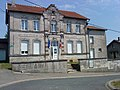 Attilloncourt - mairie.jpg