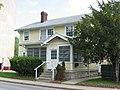 Atwater Avenue East, 732, Elm Heights HD.jpg