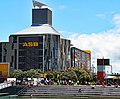 Auckland 5 (31671190383).jpg