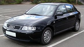 Audi A3 front 20080326.jpg