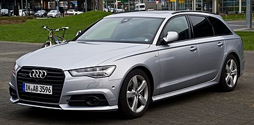 Audi A6 - Wikipedia Audi A Hatchback Black on audi s3 hatchback, a3 tdi hatchback, audi rs5 hatchback, chevrolet aveo5 hatchback, audi a4, audi q5 hatchback, volkswagen cc hatchback, honda accord coupe hatchback, saab 99 hatchback, kia sedona hatchback, station wagon hatchback, pontiac 2000 hatchback, nissan gt-r hatchback, hyundai santa fe hatchback, audi a8 hatchback, honda pilot hatchback, lexus ls hatchback, oldsmobile cutlass supreme hatchback, audi a7 hatchback, audi s5 hatchback,
