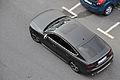 Audi S5 Sportback.jpg