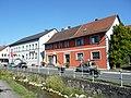 Aufsess in Koenigsfeld 03.jpg