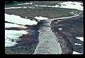 August, 1984. slide (564a4176e1f340efae2d4aef177ccca3).jpg