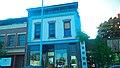 August Krehl Pharmacy Building - panoramio.jpg
