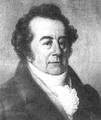 August Otto Ernst von Oertzen.png