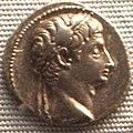 Augustus-Denar.JPG