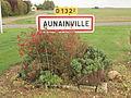 Aunainville-FR-28-panneau d'agglomération-1.jpg