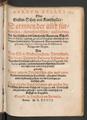 Aureum vellus titelblad.png
