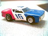 Slot Car Racing Wikipedia