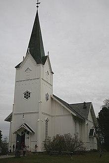 aurskog-høland single