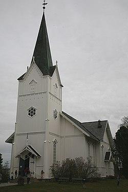 Aurskog kirke 20071021 1.jpg