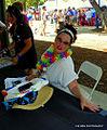Austin Pride 2011 069.jpg