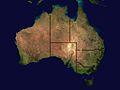 Australia satellite states.jpg