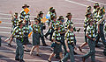 Australian Team at opening ceremony of 1992 Paralympic Games.jpg
