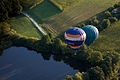 Austria - Hot Air Balloon Festival - 0145.jpg