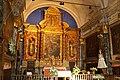 Autel dans église à Saint Martin.jpg