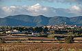 Autignac, Hérault 05.jpg
