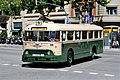Autobús Chausson 59 de Urbas, preservado por la Fundació TMB.jpg
