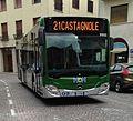 Autobus Mercedes-Benz Citaro MOM-Mobilità di Marca 21 Castagnole.jpg