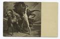 Automedon - Horses of Achilles, Henri Regnault (NYPL b12647398-70527).tiff