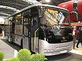 Autosan Tramp FL - Transexpo 2011 (1).jpg